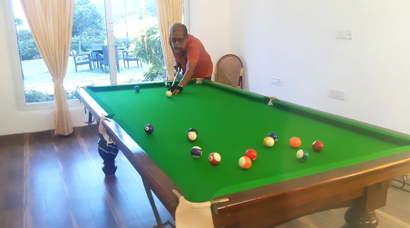 billiards-table
