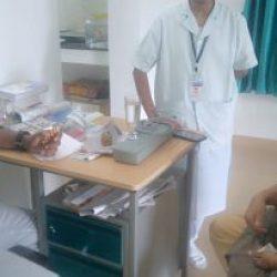 Doc-visit02