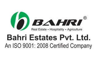 Bahri-estates